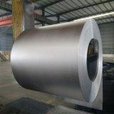 Bobinas do aço do Galvalume de Aluzinc para o material de construção
