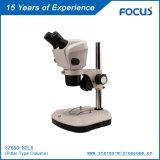 Elektronenmikroskop-China-Lieferanten des Paket-0.68X-4.6X