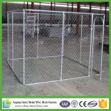 熱い販売供給の記憶装置および固体棒実行の安い三重犬の犬小屋