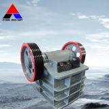 Große Kapazitäts-Felsen-Kiefer-Steinzerkleinerungsmaschine