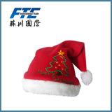 2017 promotieGiften Santa Claus'cap & Hoed