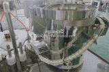 De Machine van het flessenvullen voor Essentiële Olie