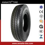 295 / 80r22.5 Chinesa Todo o pneu de caminhão radial de aço