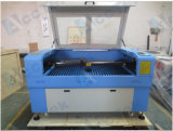Buon laser 1390 del laser Tube di Quality Reci Cutting Engraving Machine per Fabric, Wood, Acrylic