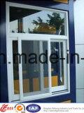 고품질을%s 가진 중국 공장 공급 알루미늄/PVC 조정 Windows