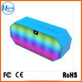 Mini altavoz sin hilos vendedor caliente de Bluetooth de la nueva batería del estilo 800mAh