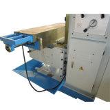 Perforación universal de la pista de eslabón giratorio y fresadora con Ce