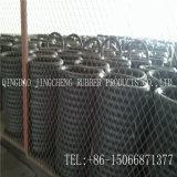 Pneu et IOS de haute qualité butylique ccc de moto de fabricants de Qingdao de chambre à air meilleur
