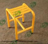 La toletta facile di piegatura registrabile di alta qualità presiede la mobilia