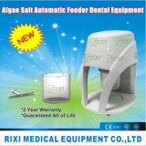 Nouveau mélangeur de matériel dentaire
