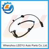 Sensor de velocidade de roda do ABS das peças de automóvel para o jipe 5105064ab; 5105064AA