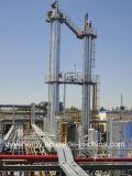 Cyy 기업에 의하여 액화되는 천연 가스 플랜트