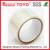 48mm*66m Popular Customized Carton Sealing Tape