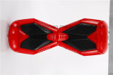 Due rotelle 6.5inch Hoverboard astuto con UL2272