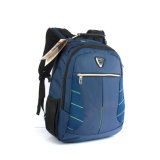 Sac à dos de sac avec le compartiment d'ordinateur