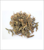Dandelion Health Products
