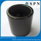 De permanente Sterke Gesinterde Ringen van de Magneet Neodymium