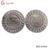 기념품 선물 (LM1070)를 위한 도매 미국 군 동전