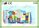販売または屋内運動場の/KidsののためのKaiqiの球のプールの屋内運動場屋内運動場