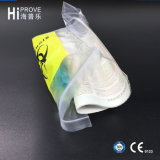 Saco Pocket do espécime do tipo dois de Ht-0738 Hiprove