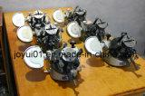 くもキットGU1000 27X81.78mmのためのユニバーサル接合箇所