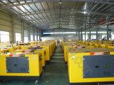 64kw/80kVA Weichai Huafeng Marinedieselgenerator für Lieferung, Boot, Behälter mit CCS/Imo Bescheinigung
