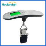 50kg/10g heiße verkaufende bewegliches Digital Gepäck-wiegende Schuppe