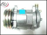 per Peugeot 508 compressori universali del condizionatore d'aria 508