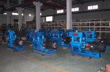 Öl-Transformator-flüssige Ring-Vakuumtrockner-Pumpe