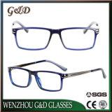 도매 Tr90 Eyewear 안경알 광학 유리 프레임 7039