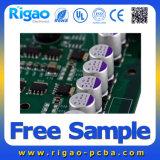高品質のPCBのボードアセンブリ大量生産およびプロトタイプPCBA