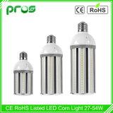 Luz del maíz de la viruta 27W LED de Samsung 5630 SMD