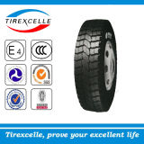 11.00r20highquality und Good Price Buses und Truck Tire Tyre TBR