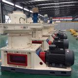 판매를 위한 1 톤 수용량 목제 기계는 Hmbt에 의하여 제안했다