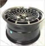 熱い販売18-20inchアフター・マーケットの合金の車輪の縁