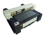 1300mmx1300mm Metalllaser-Ausschnitt-Maschine (Reci S6 Gefäß)