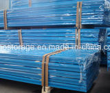 Heavy Duty Lager Selective Storage Palettenregale mit CE-Zulassung