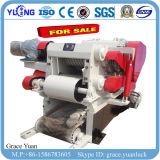 machine en bois de produit de sciure de la biomasse 5-6t/H