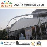 De Tent van Arcum van Deyi voor Divers Gebruik