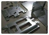 1000W Öffnen-Typ Faser-Laser-Ausschnitt-Maschine CNC-Maschine