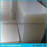 Fabrik-Großverkauf-Raum-Acryl-Blatt