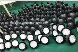 la luz de la IGUALDAD de 45W G12 E27 LED substituye la lámpara Halide de metal de 135W G12 E27