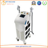 Medical IPL Soins de la peau Beauty Machine Salon Equipment