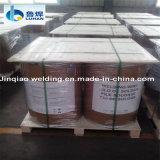 Kupferne überzogene Trommel-Verpackung des CO2 Schweißens-Draht-Er70s-6 mit bestem Preis und Qualität
