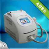 La máquina portable del laser del retiro del pelo del laser del diodo 808nm del laser del diodo tasa el laser del diodo 808nm