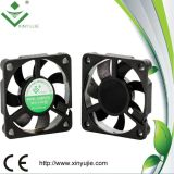 35*35*07mm Plastic DC Fan Small Size Mini Fan 중국제