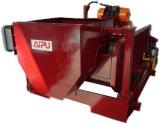 Le dispositif trembleur de schiste de gisement de pétrole de pétrole a reconnu par AIP