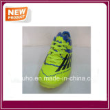 Chaussures neuves du football d'intérieur de mode à vendre