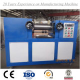 High quality Two roll Rubber Mixing Mill with Good Price