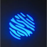 Preiswerte LED bewegliche Hauptscheinwerfer China-